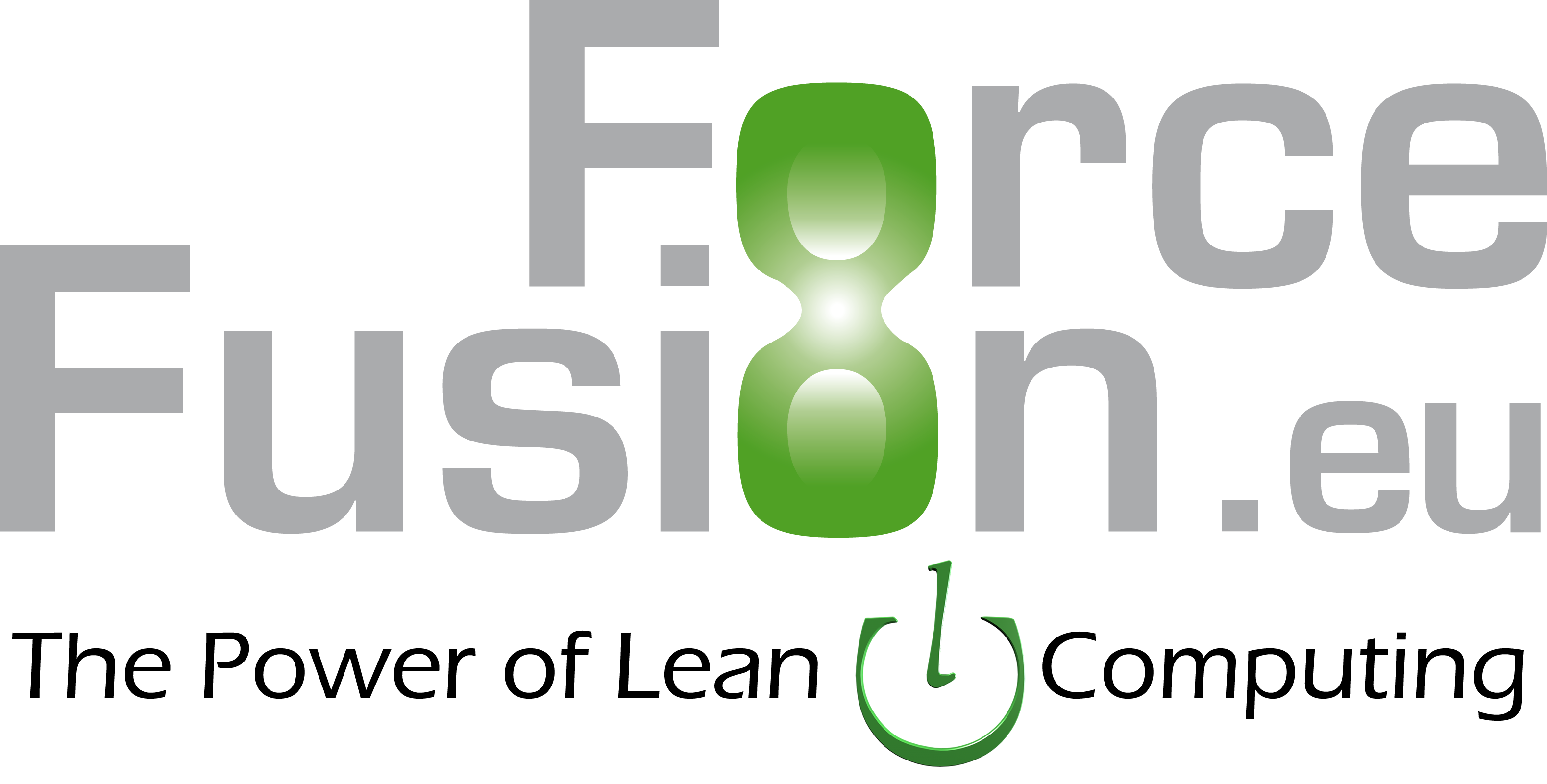 ForceFusion