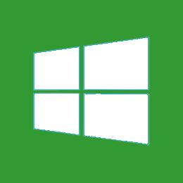 Anydesk-Windows